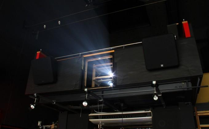 dual_projectormount_033