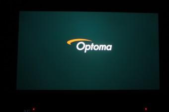 optoma131
