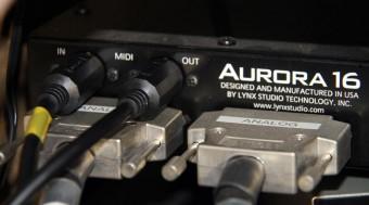 aurora004