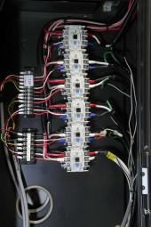 ems025