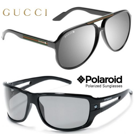 gucci_polaroid_3dglasses