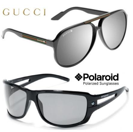 gucci_polaroid_3dglasses