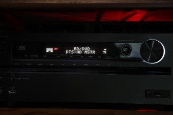 dual3dxl008