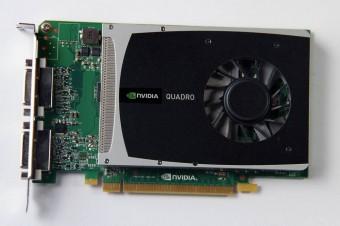 dualhead001