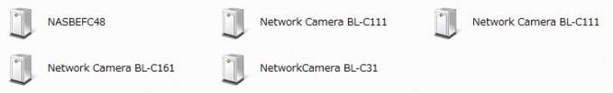 networkcamera080