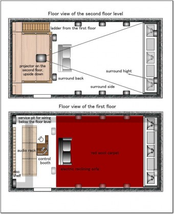 architect_floorview_2012