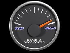 splashtop044