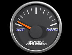 splashtop045