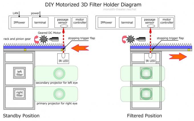filterholder0021