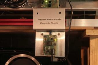 filterholder008