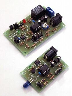 filterholder032