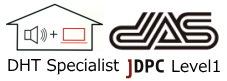 jdpc04