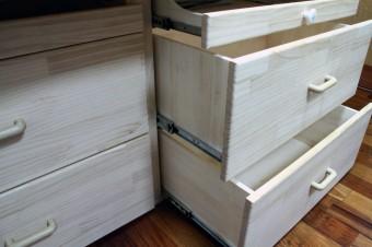 desk019