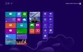desktop02a