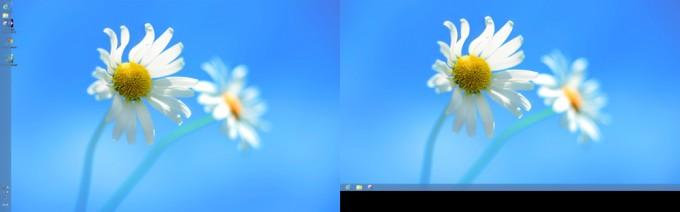 desktop03a