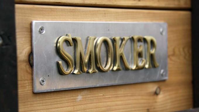 smoker_016
