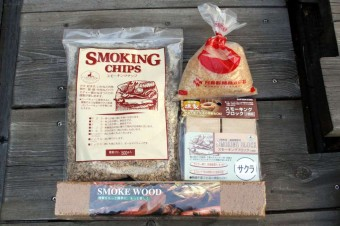 smoker_312
